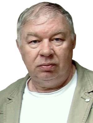 Андрей Мартынов