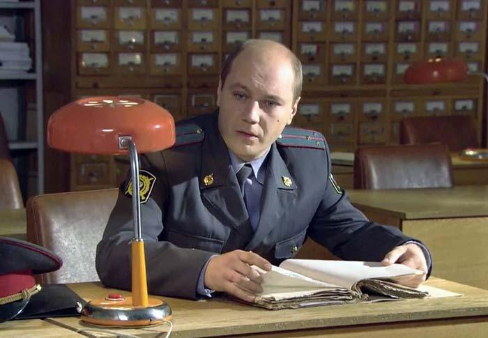 Дмитрий Суржиков Дело было на Кубани