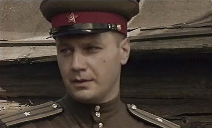 Дмитрий Суржиков Вчера закончилась война