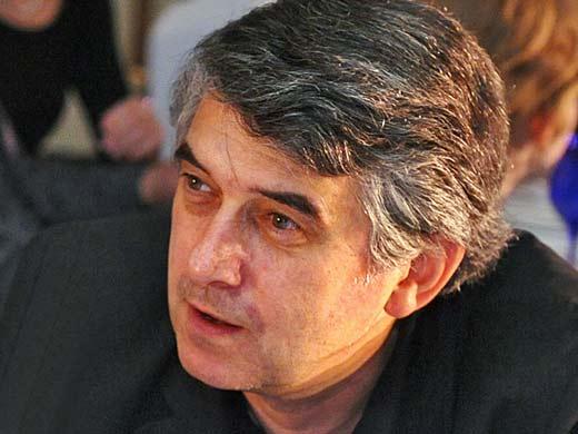 Евгений Каменькович муж Полины Кутеповой