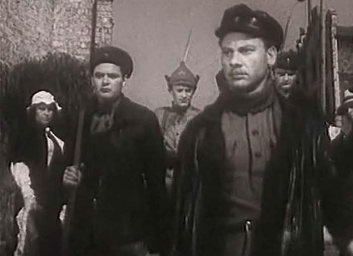 Евгений Ташков Капитан Старой черепахи