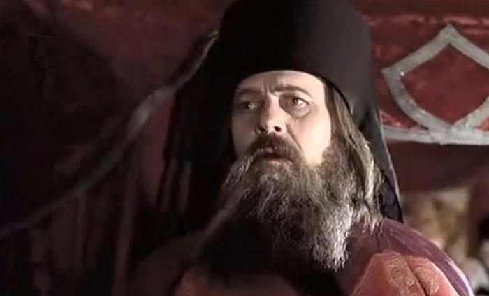Георгий Мартынюк Тайны дворцовых переворотов