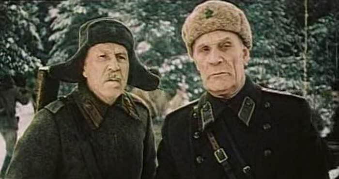 Иван Лапиков Фронт в тылу врага