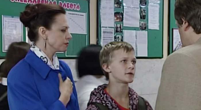 Корней Макаров Адвокат-6 2
