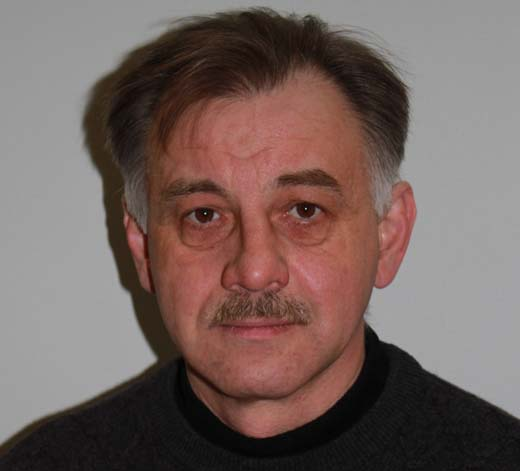 Леонид Резцов муж Анфисы Резцовой