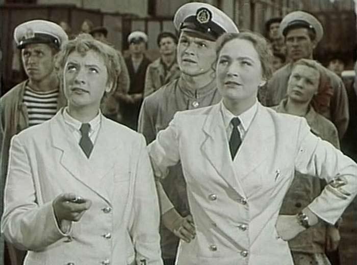Людмила Хитяева Екатерина Воронина