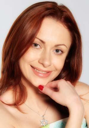 Марго Арчибасова
