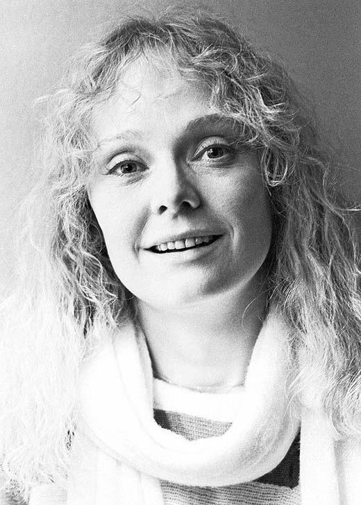 Наталья Белохвостикова 2