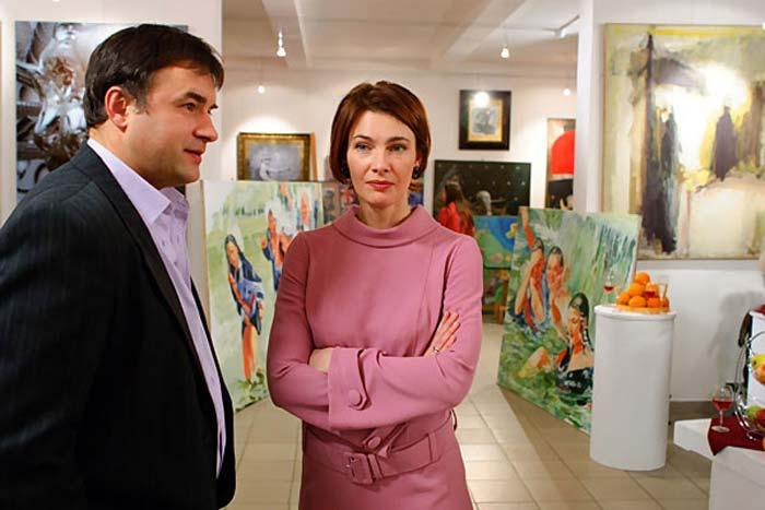 Олеся Поташинская Возьми меня с собой