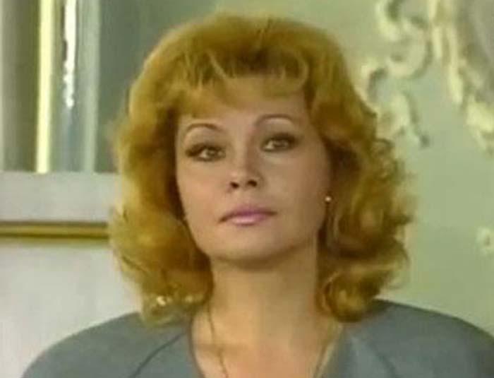 Ольга Богданова Мелочи жизни