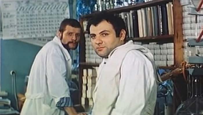 Сергей Газаров Незваный друг