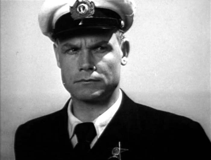 Сергей Столяров Гибель Орла