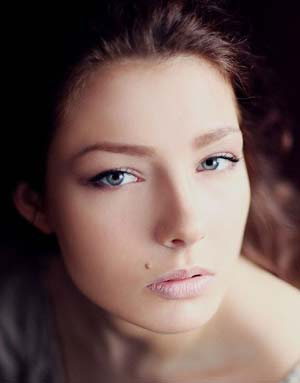 Софья Хандамирова