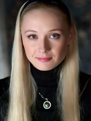 Татьяна Сайко