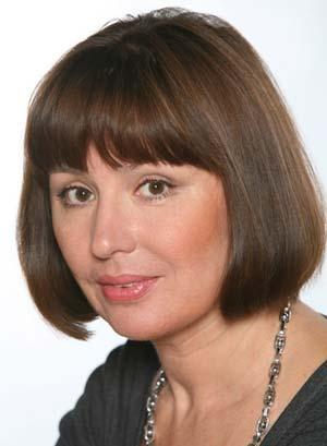 Татьяна Шумова