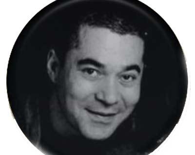 Тимур Муртузаев бывший любовник Жанны Агузаровой