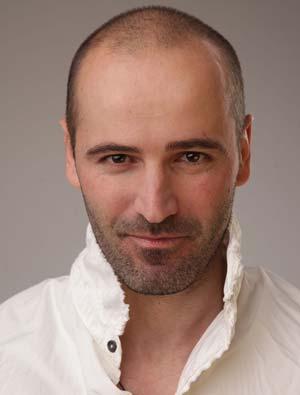 Вадим Цаллати