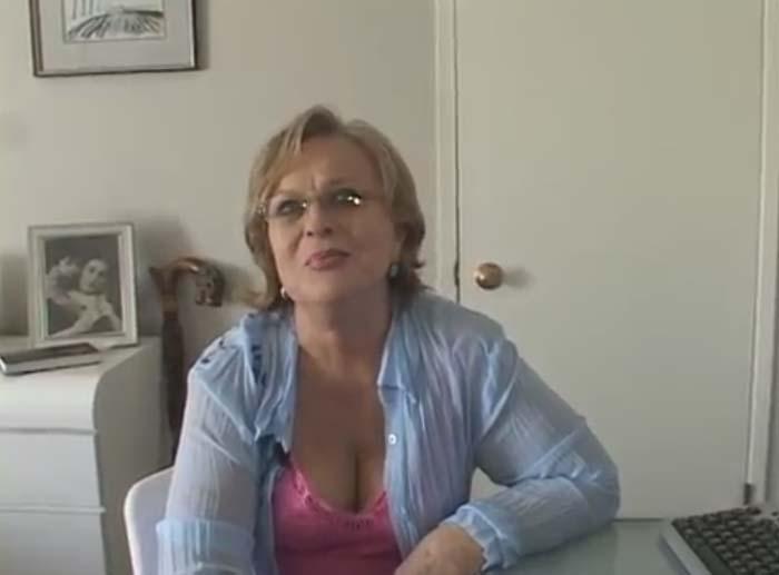 Вероника Круглова сейчас