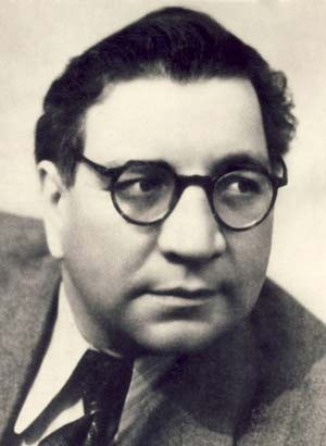 Виталий Полицеймако