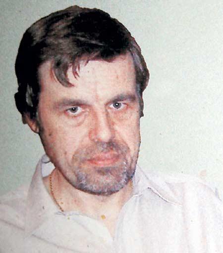 Владимир Масленников пятый муж Натальи Кустинской