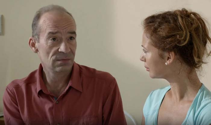 Владимир Торсуев Точки опоры