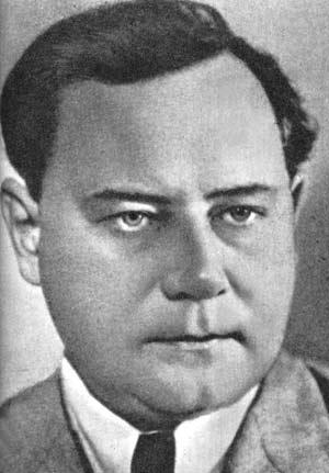 Юрий Толубеев