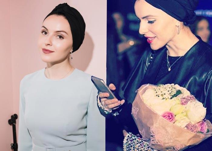 Аида Арашукова
