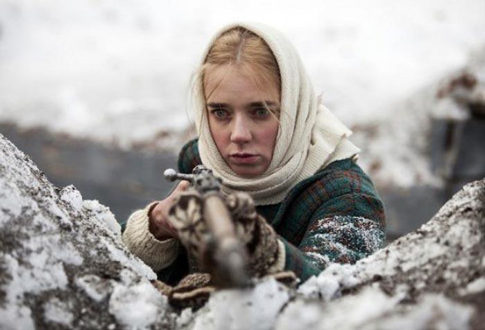 Алёна Чехова Прощаться не будем
