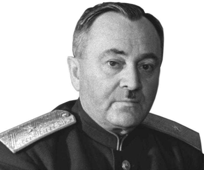 композитор Александр Александров 2