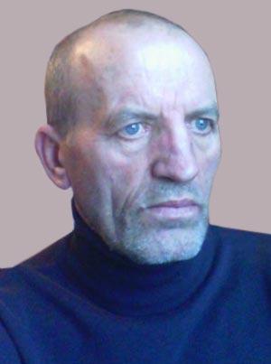 Анатолий Кондюбов