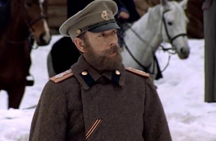 Андрей Невраев Гибель Империи