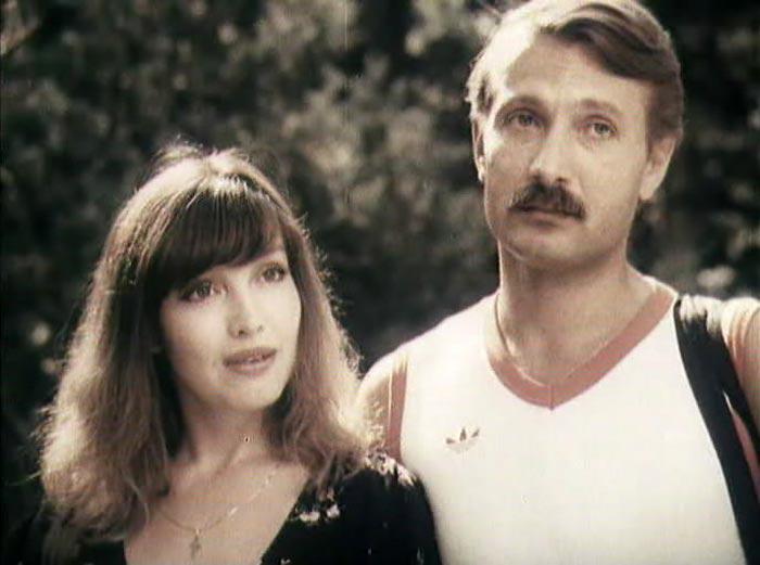 Андрей Градов Идеальная пара