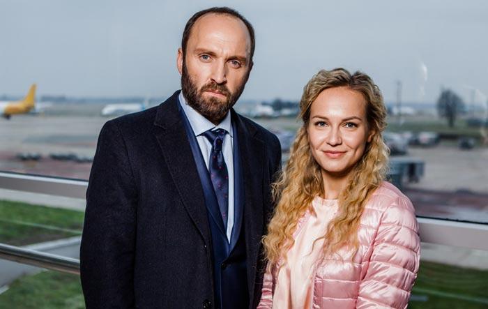 Дарья Егоркина За три дня до любви