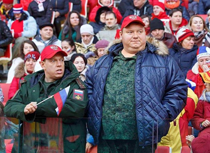 Дмитрий Колчин Большая игра