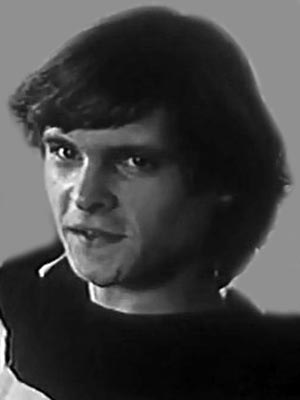 Дмитрий Щеглов