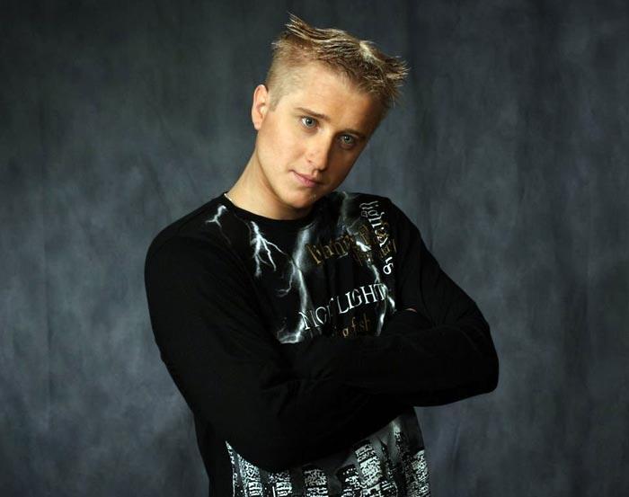 Дмитрий Веркеенко 2