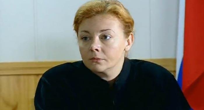 Екатерина Александрушкина Супруги