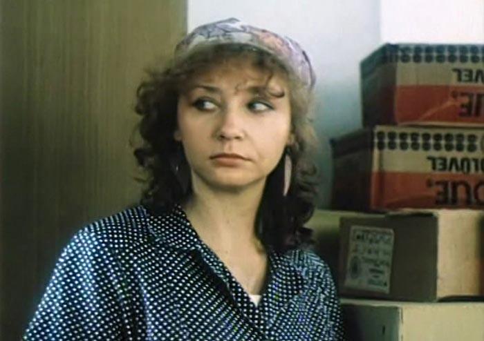 Екатерина Куравлёва Друг