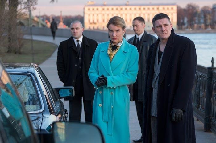 Екатерина Рокотова Последняя статья журналиста
