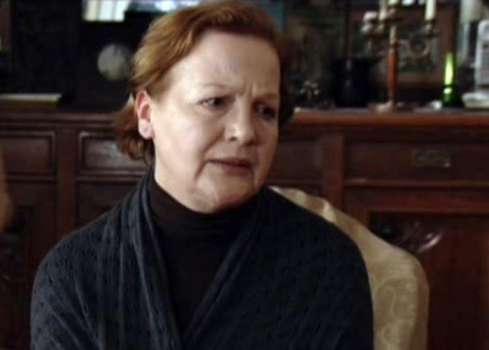Екатерина Толубеева Принцип Хабарова