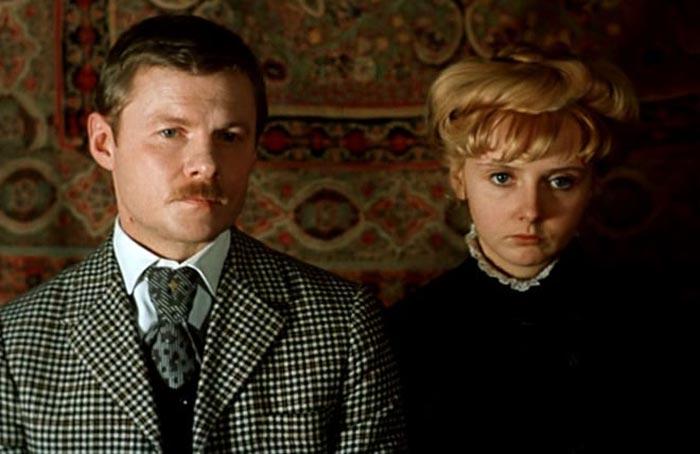 Екатерина Зинченко Приключения Шерлока Холмса и доктора Ватсона 2
