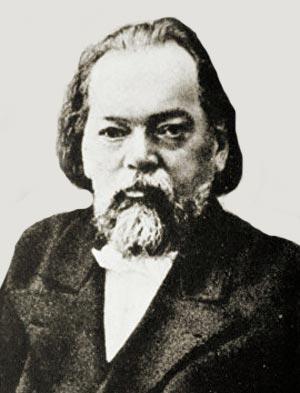Фёдор Плевако