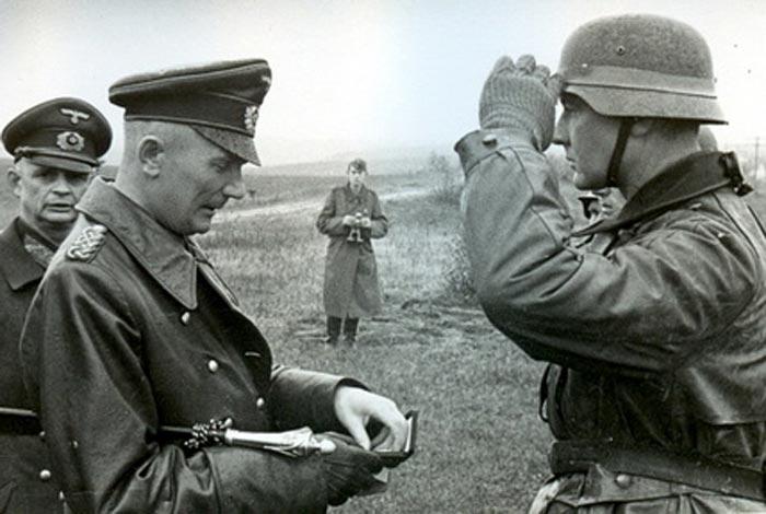 Федор фон Бок 3