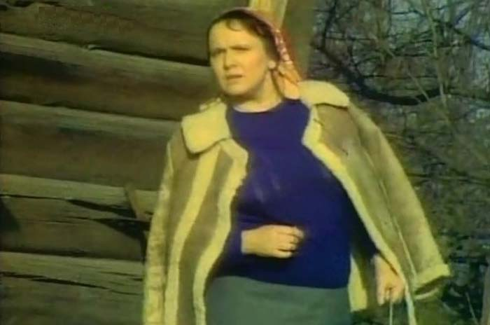 Галина Орлова Атланты и кариатиды