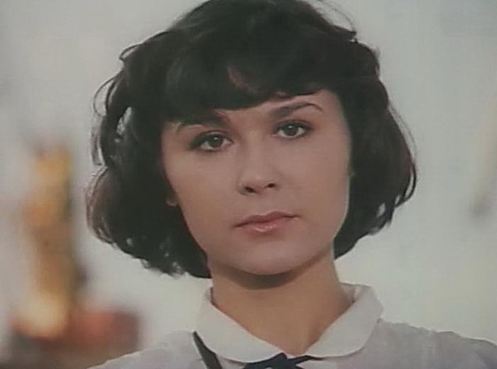 Галина Веневитинова Берегите женщин