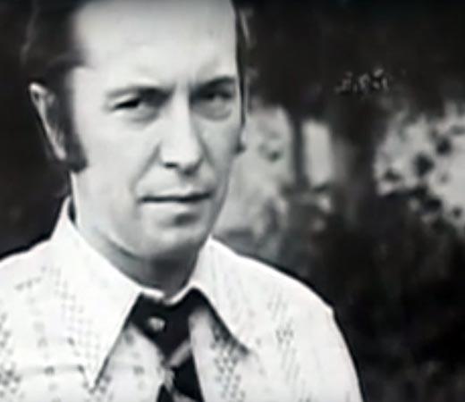Геннадий Белов 4