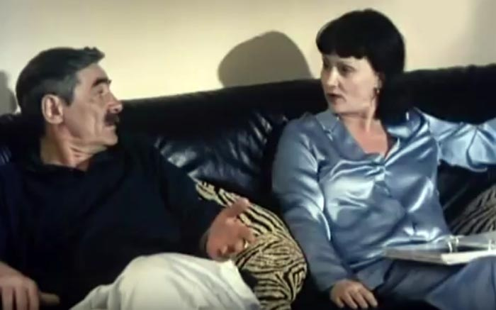 Ирина Шмелева Любовница из Москвы