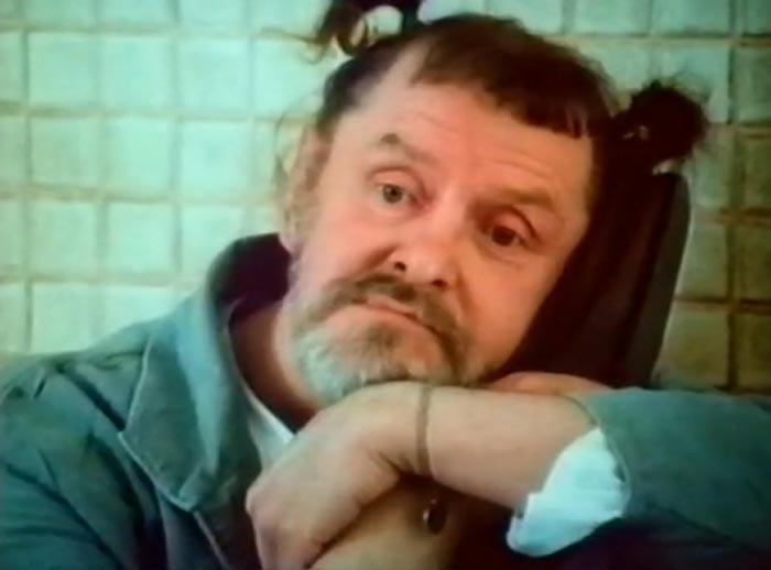 Константин Григорьев По Таганке ходят танки