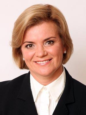 Лариса Лазутина