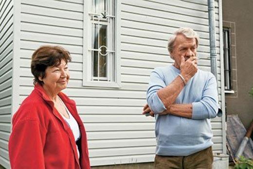 Крюкова евгения фото семья бурек